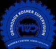 Kosher Certification India|Get Kosher Certified|kosher certification