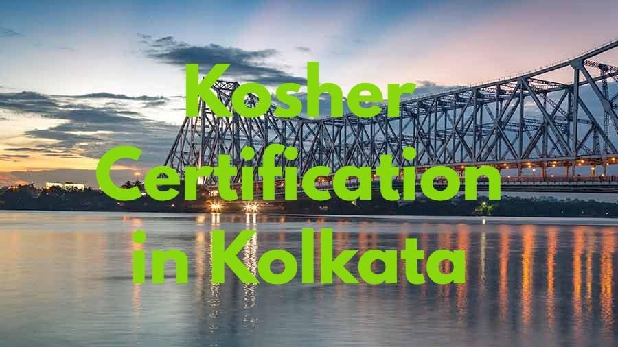 kosher-certification-in-kolkata